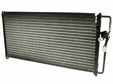 For 1997-2003 Ford F150 A/C Condenser TYC 92596NJ 1999 2000 1998 2001 2002