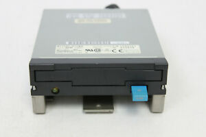 "IBM 52G3400 10H4267 64F0204 64F3197 2.88MB 3.5"" FLOPPY DRIVE W/WARRANTY"