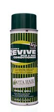 Sullivans Revive Skin & Hair Conditioner for Cattle