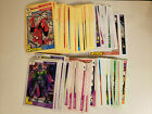 1991 Impel Marvel Universe Series II Trading Cards 25