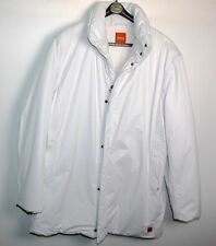 HUGO BOSS Jacketts aus Polyester