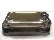 Nissan 350z Fairlady Z Z33 Carbon Fiber Spark Plug VQ35 DE Engine Cover REDUCED