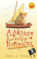 Adventure According to Humphrey (World Book Day 2008), Betty G. Birney | Paperba