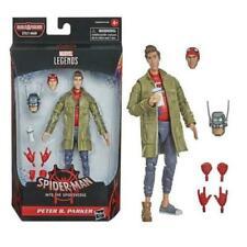 Figurines Hasbro comics, super-héros