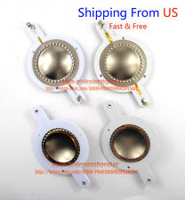 4pcs Diaphragm for JBL 2418 EON15-G2 EON15P-1/230 Speaker - FREE SHIPPING!