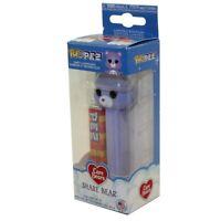 Funko POP! PEZ Dispenser - Care Bears - SHARE BEAR - New in Box
