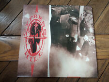 CYPRESS HILL 1er lp 16 Titres