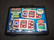 2005 Coleco Head to Head TV Plug and Play Video Game