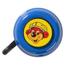 Puky Sicherheits - Glocke G 22 Farbe blau 9937