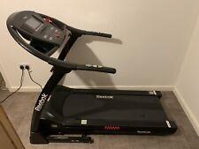 Reebok ZR9 Treadmill (folding)