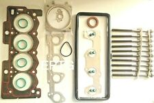 PEUGEOT 106  206 207 306 307  PARTNER 1.4 8V MPi TU3JP HEAD GASKET SET & BOLTS