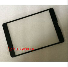 """Touch Screen Glass Digitizer FOR Trio AXS 4G 7.85"""" Tablet 16GB Quad Cor 1z0h#"""