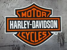 '15 MAISTO HARLEY DAVIDSON 1967 CHEVROLET EL CAMINO NEW IN BOX H-D CUSTOM SERIES