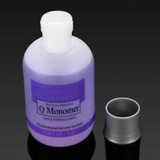 Акриловая жидкость мономер