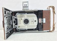 Antique Polariod Land Camera Model 95A