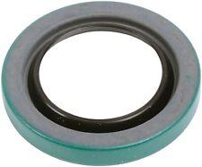 Wheel Seal Front SKF 17617