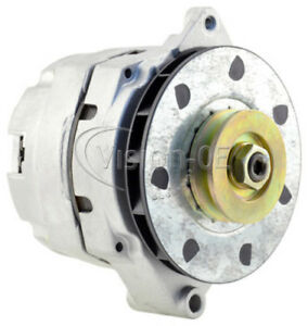 Alternator-New Vision OE N7294-3
