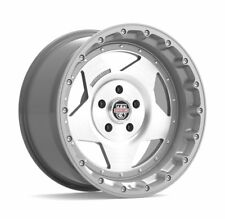 SET OF 20X9 CENTER LINE RT1KU SUIT RANGER, HILUX, BT50 AND OTHERS