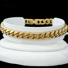 """MENS 8"""" 