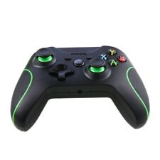 USB Wired Controller Game Controle for Microsoft Xbox One Controller Gamepa M4h9