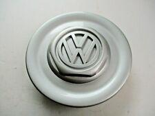 VW Golf 2 19E GTI G60 Passat B3 35i Radkappe 1 Stück original 357601149G