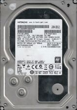 HUS724040ALE640 P/N: 0F14683 MLC: MPK3B0 Hitachi 4TB