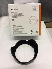 ALC-SH101 - Genuine Sony Paraluce SAL2470Z/SAL2470Z2 T * 24-70 mm f2.8 ZA SSM II