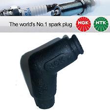 8x NGK SPARK PLUG CAP VD05FMH (8425)