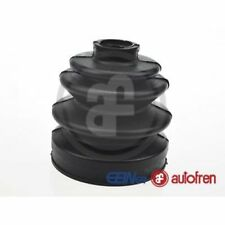 AUTOFREN SEINSA Bellow Set, drive shaft D8252