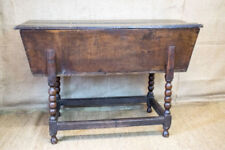 Honest Antique Mahogany Miniature Cabinet Jewellery Box Antiques Fabulous Condition To Have A Unique National Style