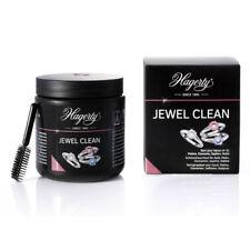 Hagerty Jewel Clean 170ml Fashion Jewellery Dip Bath for Gold Platinum Diamonds