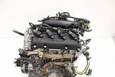JDM NISSAN ALTIMA SENTRA 02-06 2.0L QR20 ENGINE