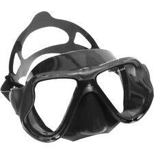 Blue Reef Ultra Plus Scuba Diving Snorkel Mask