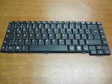 Tastatur MP-03086D0-360 / UG5074-00 Deutsch stammt aus einem Siemens Amilo M7405