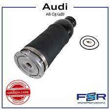 Audi A6 C5 4B Allroad Kit Revisione Soffietto Sospensione Ammortizzat Anteriore