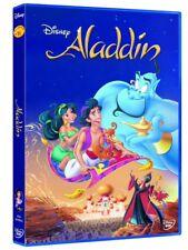 DVD y Blu-ray Disney en DVD: 2