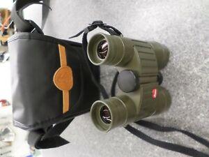 Leitz Leica Trinovid 7x35 BA Power Binoculars 150m/1000m