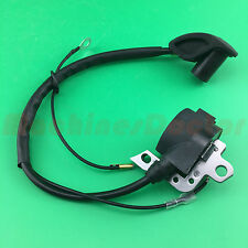 Ignition Coil For STIHL FS400 FS450 FS480 FR450 FR480 SP400 SP450 String Trimmer