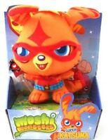 Moshi Monsters  super Katsuma plush toy