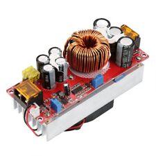 Convertitore di tensione DC-DC step up 150W boost regolabile voltage converter