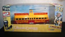 Corgi OOC OM44006 Blackpool Brush Tram Royal Mail Special Edition & Certificate