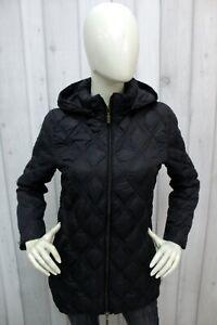 MONCLER Donna Taglia 1 / 42 Giubbotto Vintage Giubbino Jacket Giaccone Jacket