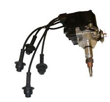 Forklift engine Special Offers: Sports Linkup Shop : Forklift engine