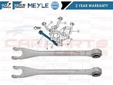 FOR CHRYSLER 300C MEYLE REAR LOWER SUSPENSION PRESSURE ROD ARM LEFT AND RIGHT