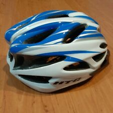 Bicycle/cycling safety helmet