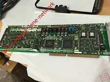 100% test  SONY SMP-DA04  1-677-411-11    (by DHL or EMS)#j1688