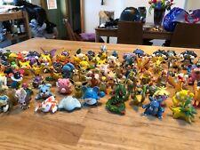 More details for pokemon tomy & nintendo vintage figures gen 1-4! genuine > buy 3 for 10% off <.