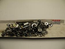 Snapper NXT 2690980 LT2452 Nuts Bolts Washer & Other Hardware Only