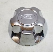 "98-00 Ford Ranger Explorer 16"" Wheel Center Hub Cap F87A1A096DA 99 00 Chrome OEM"