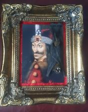 More details for real cynopterus sphinx bat, taxidermy-with vlad the impaler, dracula gothic